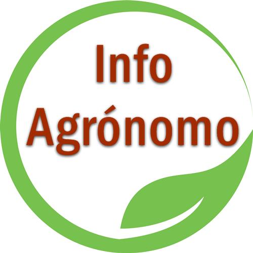 InfoAgronomo